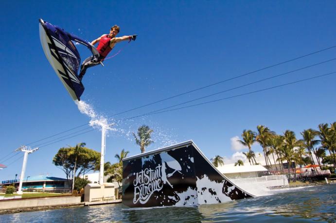 Sea-World-Jet-Stunt-Extreme