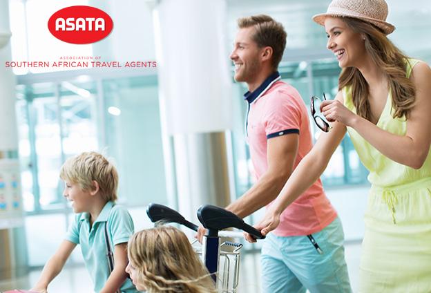 blog-asata2