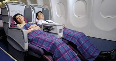 China airlines great deals on flights airfares - China southern airlines hong kong office ...