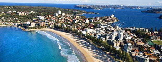 Novotel Sydney Manly Pacific Best Packages Amp Deals
