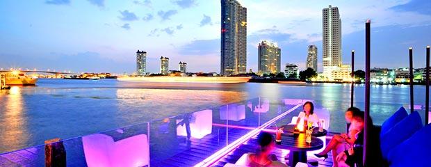 Restaurants near crown casino perth