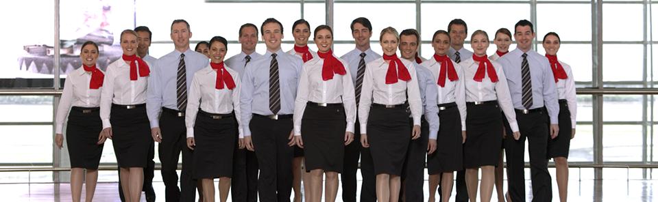Flight Centre Careers