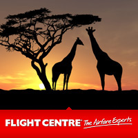 World Expeditions | Book a World Expeditions tour with Flight Centre