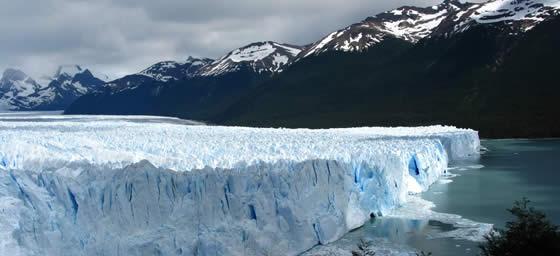Argentina: Patagonia