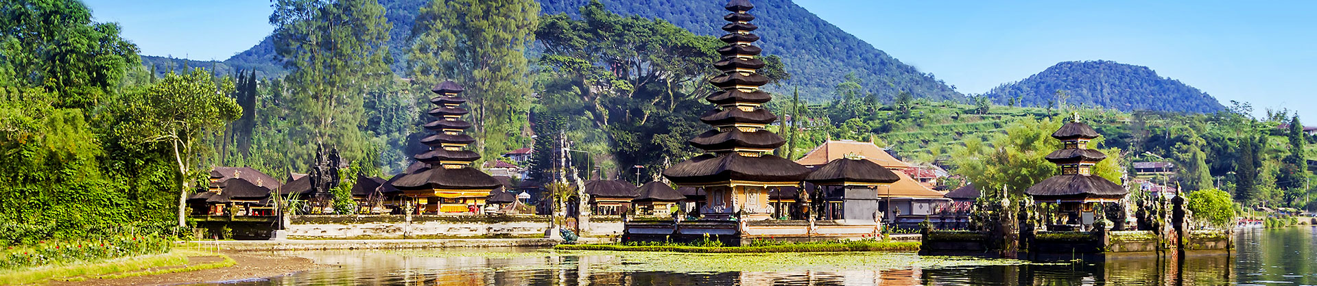For Australians, Bali is just a hop, skip and jump away, and first choice for many looking to kick back and relax on a sun-filled escape. While the locals may be more than happy to cater for visitors...read more