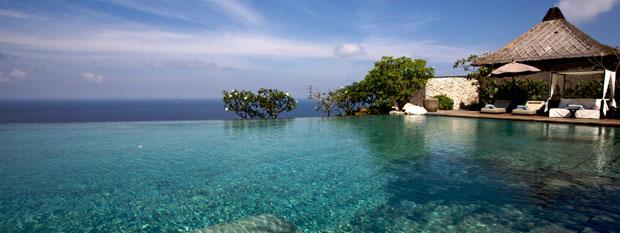 Bali Travel - Res