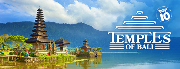 Image Result For Top Bali Attractions