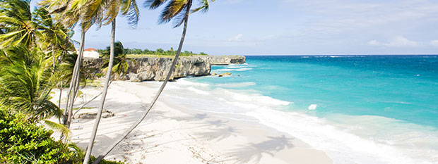 Barbados holiday guide: the best beaches, restaurants, bars and.