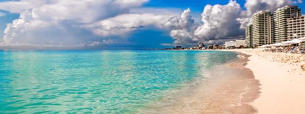 Cancún - Wikiwand  |Cancun Mexico Language