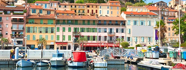 1535cd0b2c2f Cannes Travel Guide and Tourist Information