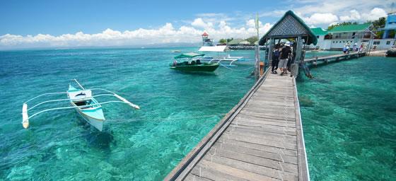 [Image: cebu-jetty.jpg]