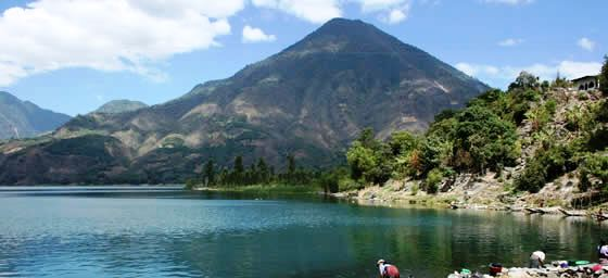Cheap Flights To Guatemala Widest Choice Amp 24 7 Care