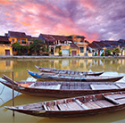 Hanoi Travel Guide | Hanoi Tourism | Flight Centre