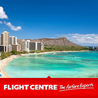 Hawaii Holiday Packages Say Aloha To Our Hawaii Deals