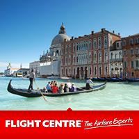 Trafalgar | Book a Trafalgar tour with Flight Centre