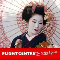 Japan Tours & Day Trips | Flight Centre