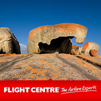 Kangaroo Island Tours & Sightseeing | Flight Centre