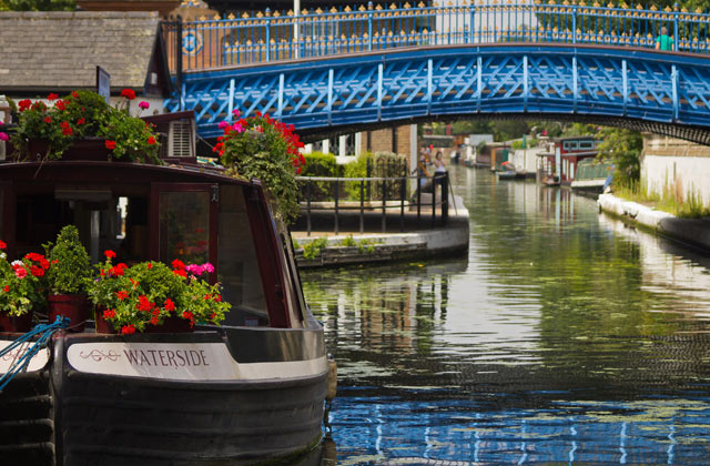 Little Venice | by Flight Centre's Olivia Mair