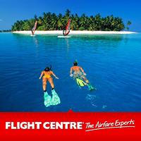 Cheap Maldives Flights Book Cheap Flights To Maldives