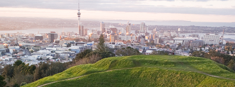 Things to do in New Zealand | Auckland