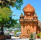 Nha Trang Travel Guide | Nha Trang Tourism | Flight Centre