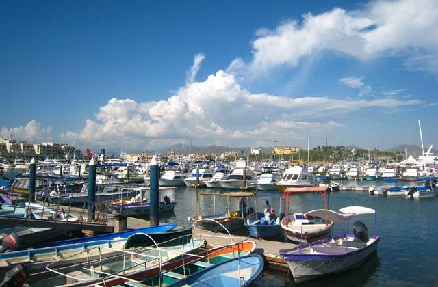Cabo San Lucas, Mexico | by Flight Centre's Talia Schutte