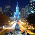 Philadelphia Travel Guide   Philadelphia Tourism   Flight Centre South Africa