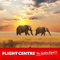 South Africa Holidays Packages And Deals 2018 Flight