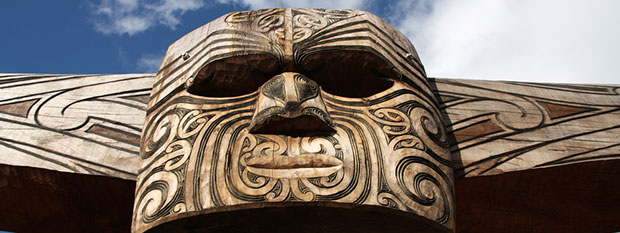 Maori Rituals: 4 Traditional Customs Of Maori Culture & Life