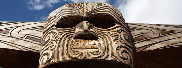 What Is Maori Culture: 4 Traditional Customs Of Maori Culture & Life