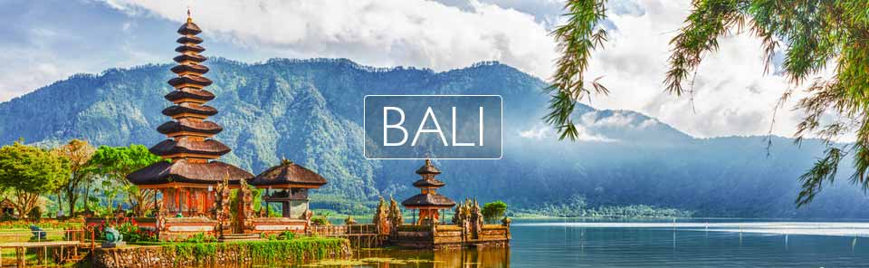 Image Result For Bali Holidays From Perth