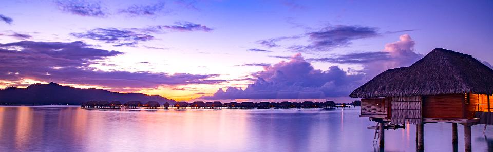 Cheap Bora Bora Holidays Save On Bora Bora Packages Flight Centre