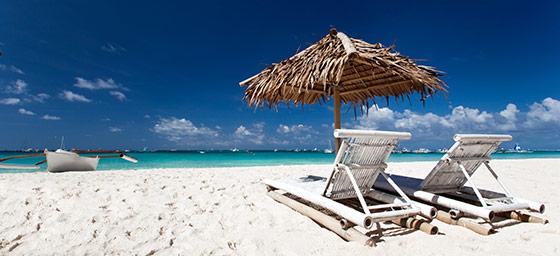 Caribbean: Bahamas
