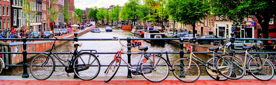 Europe Holidays Save On Hot Europe Tour Packages Deals - Europe package deals