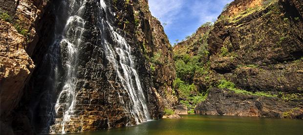 Explore Kakadu National Park, NT
