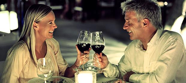 Venture to One of Australia's Wine Regions