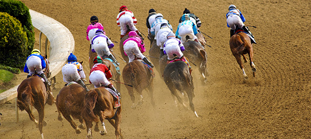 America's Annual Kentucky Derby