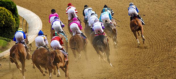 America's Annual Kentucky Derby