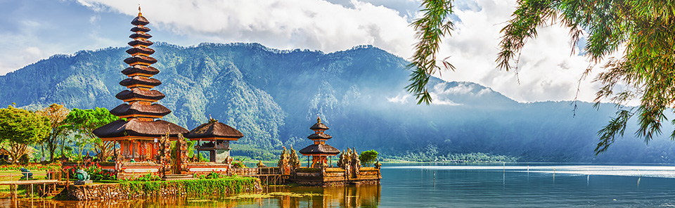 Cheap Indonesia Holidays Save On Indonesia Packages