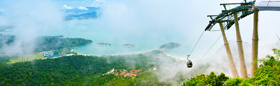 Cheap Langkawi Holidays Save On Langkawi Packages