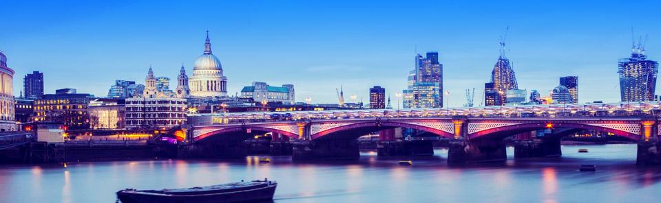 London Holidays Cheap Package Deals Amp Tours Flight Centre