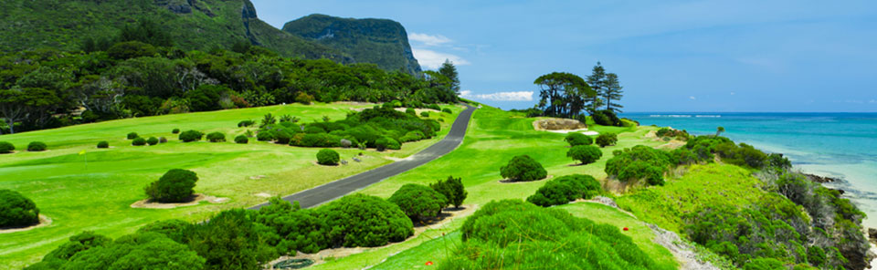Cheap Lord Howe Island Holidays Save On Lord Howe Island Packages Flight Centre