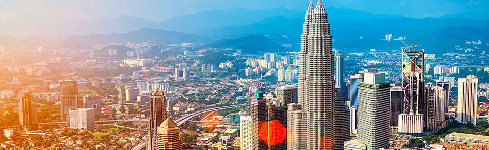 Cheap Malaysia Holidays Save On Malaysia Packages