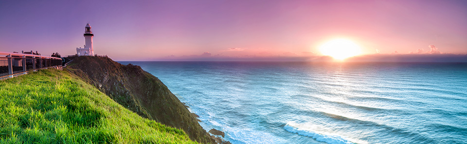Cheap New South Wales Holidays Save On New South Wales