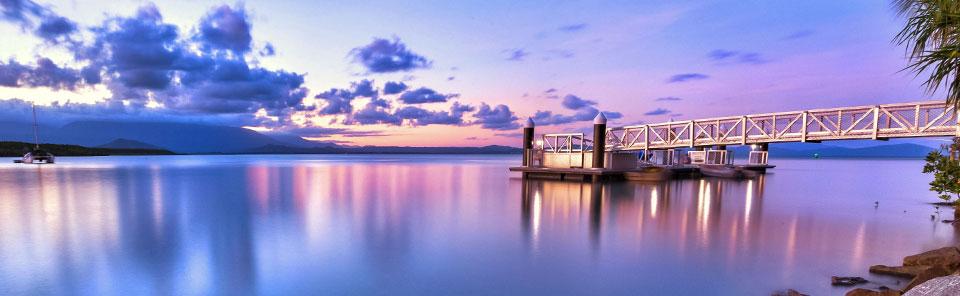Cheap Port Douglas Holidays Save On Port Douglas