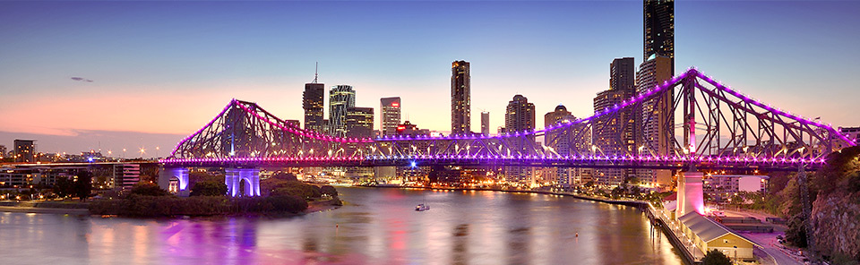 Compare Amp Book Exclusive Queensland Holiday Packages Amp Deals