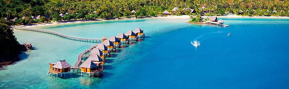 Image result for Fiji