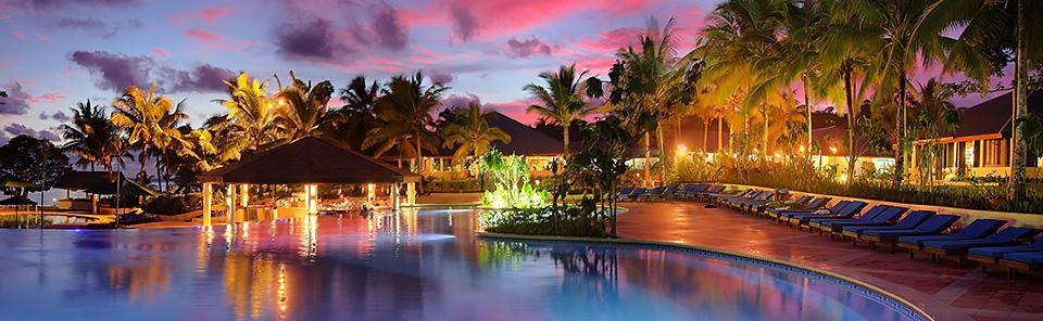 Cheap Vanuatu Holidays Save On Vanuatu Packages Flight