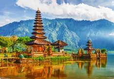 Cheap Bali Holidays Save On Bali Packages Flight Centre