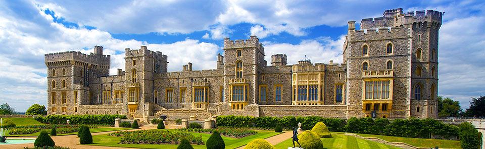 Cheap United Kingdom Holidays Save On United Kingdom